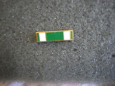 MILITARY MEDAL LAPEL PIN - NAVY COMMENDATION MEDAL