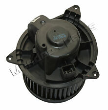 FORD FOCUS MK1 A/C HEATER FAN BLOWER MOTOR XS4H-18456-BD 1116783 1998 - 2005
