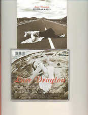 LUCE DRAYTON - SUICIDAL ANGEL - 1997 IMPORT CD ALBUM