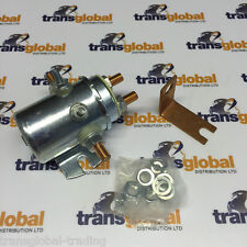 12v Winch 500amp Solenoid for all T-Max Winches