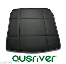 Boot Liner Cargo Mat Trunk Floor Protector for Mitsubishi Pajero 04 06-12 14-16