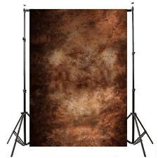 1.5x2.1m Vinilo Estudio Fotografía Backdrops Accesorio Foto Fondo Abstracto