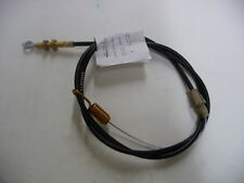 New Ariens Walk Behind Lawn Mower Lawnmower Traction Wheel Drive Cable 06900013
