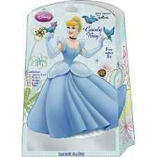 RARE Cinderella Dreamland Disney Princess Birthday Party Favor Set Kit Goody Bag