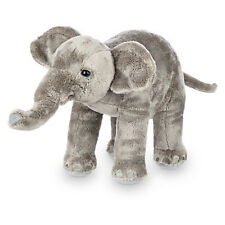"Disney Store Klint Elephant Plush From The Jungle Book 9""  NEW"