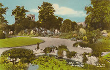 The Park, BROMLEY, Kent