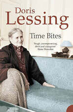 Time Bites Views and Reviews by Lessing, Doris May ( Author ) ON Oct-17-2005, Pa