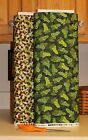 Through The Grapevine Grapes & Berry Patch Berries & Leaves Fabrics bty
