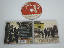 PUFF DADDY & THE FAMILY/NO WAY OUT(BAD BOY ENTERTAINMENT 78612 73012 2) CD ALBUM