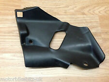 Triumph Tiger 885 ( 900 ) Carb 1996 Left Fairing Infil Panel 2300526