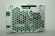 HARD DISK + SLITTA E VITE DI SERRAGGIO PS3 FAT 40 GB RICAMBIO USATO OTTIMO AV1