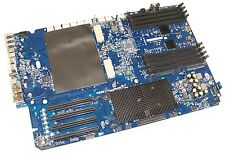 Apple 630-7431 Power Mac G5 Quad Processor Motherboard - Liquid Cooled