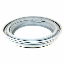 BAUKNECHT Washing Machine Door Gasket  EXTRA 9066 KOBLENZ 1470 PRESTIGE1660