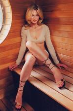 Kirsten Dunst A4 Photo 23