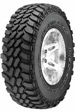4x4 245 75 16 mud tyres cheap achillies mt offroad rodeo bt50 mazda holden