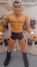 WWE WWF Jakks Wrestling Figur Legend Killer Randy Orton 2003