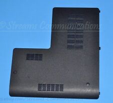 "TOSHIBA Satellite C855 C855D Series 15.6"" Laptop RAM / HDD Cover DOOR"