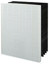 Winix Replacement Filter Set for Winix P300 5300 5500 6300 and U300 Air Clean...