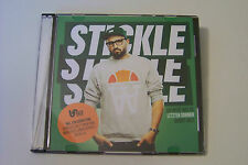 DJ STICKLE - ICH WEISS...TOURMIXTAPE CD 2010 (Vega Chakuza Marc Reis Bizzy) RAR