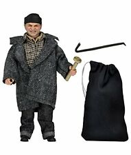 "NECA Home Alone - Clothed 8"" - Harry Action Figure"
