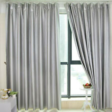 100% blockout curtain Block Light/Black out Curtain cloth Car shade panel  LD153