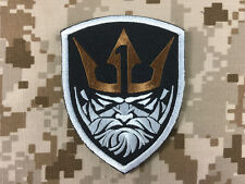 Medal Of Honor MOH King Patch