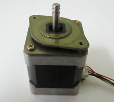 MINEBEA Astrosyn Stepper Motor 17PM-K405-02V Perfect For CNC Mill,Robot,REPRAP