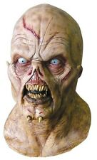 HALLOWEEN HORROR MOVIE PROP vampire Mask - DARKWALKER LATEX MASK