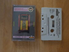 SWEET TALKING GUY THE SOUND OF THE 60S GALS -TAPE CASSETTE