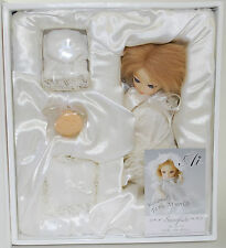 JUN PLANNING AI BALL JOINTED DOLL FASHION PULLIP GROOVE INC SNOW FLAKE Q-700