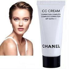 Chanel Complete Correction SPF 30 PA+++ CC Cream 10 Beige  5ml
