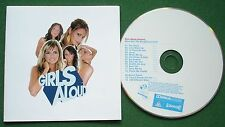 Girls Aloud What Will the Neighbours Say inc I'll Stand by You + CD