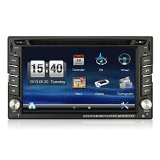 New CAR Radio Navi Stereo BT FOR NISSAN X-TRAIL PATHFINDER FRONTIER TIIDA Sentra