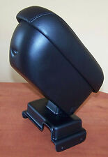 VW Jetta, Golf RABBIT  ARMREST  Console with Storage NEW