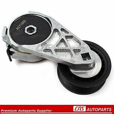 Serpentine Belt Tensioner 00-07 Ford Explorer Ranger Mercury Mountaineer 4.0L
