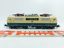 AT300-1# Märklin/Marklin H0/AC 3042 locomotive électrique/locomotive électrique