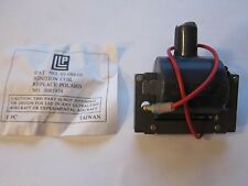 NEW Polaris Snowmobile Coil 01-084-01 3081974 3081980 LOTS More Listed