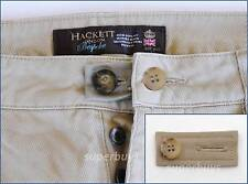 Khaki Pants & Button Shorts Jeans Trouser Waist Extension Expander Extend Size