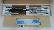 NUOVO Dell PowerEdge 1950 RAPID Versa RACK RAIL KIT Cavo Retrattile + DUKA wm201
