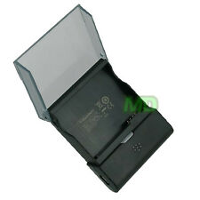 Original NEW BlackBerry D-X1 Spare Battery Only Charger for Storm 9500 OEM