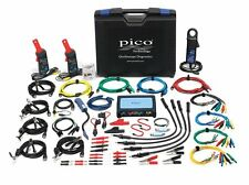 Pico Scope / PicoScope Diagnostics 4-Channel Advanced Kit