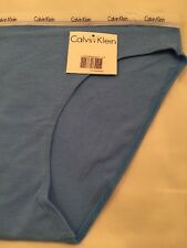 Calvin Klein Bikini Women Underwear Medium