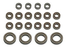 3970 Associated TC3 TC4 FT PTFE Sealed Bearing Set ASC3970