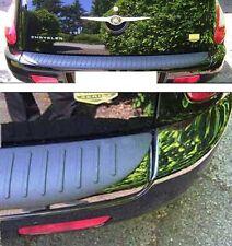Chrysler PT Cruiser MOPAR Kofferraumschutz Ladekante Schutz  Ersatzteil