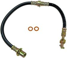 Dorman H38257 Brake Hydraulic Hose Front-Left/Right Fits Toyota-GM 1984 To 1989