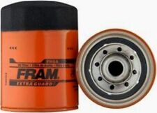 OIL FILTER FORD TRACTOR 333 334 335 3400 3430 3500 3550 3600 3610 3900 3910 3930