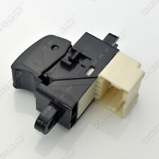 ELECTRIC WINDOW SWITCH FOR NISSAN X-TRAIL T30 FRONT LEFT **NEW**