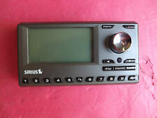 Sirius Sportster 3 SP3 XM Satellite Radio replace Receiver only