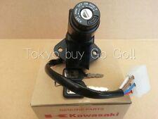Kawasaki ZR750 Zephyr Ignition Switch Assembly 27005-5093 NEW Genuine OEM Parts
