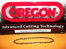 """WEN/WAGNER -10"""" (ELECTRIC) Model 1100, 2000, 5008 Series (PRO) Chainsaw Chain..."""